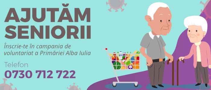 banner-seniori-voluntariat-ajutor-primaria-alba-iulia-site-2