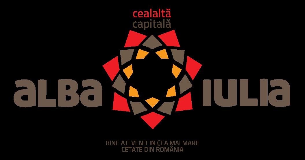 Primăria Municipiului Alba Iulia