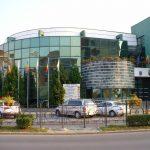 Măsuri pentru gestionarea infecțiilor cu virusul SARS-COV-2, pe teritoriul Municipiului Alba Iulia