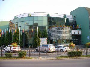 Măsuri pentru gestionarea infecțiilor cu virusul SARS-Cov-2,pe teritoriul municipiului Alba Iulia