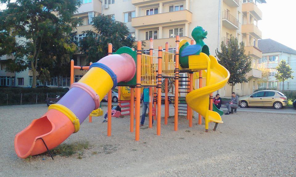 Măsuri suplimentare de dezinfectare a spațiilor publice