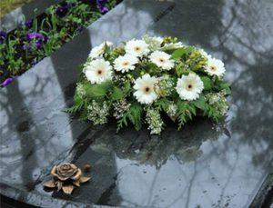 Precizări eliberare certificat de deces Alba Iulia