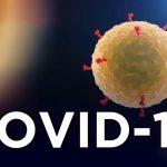 Hotărârea nr. 22, privind unele măsuri pentru gestionarea infecțiilor cu virusul SARS-COV-2, pe teritoriul Municipiului Alba Iulia