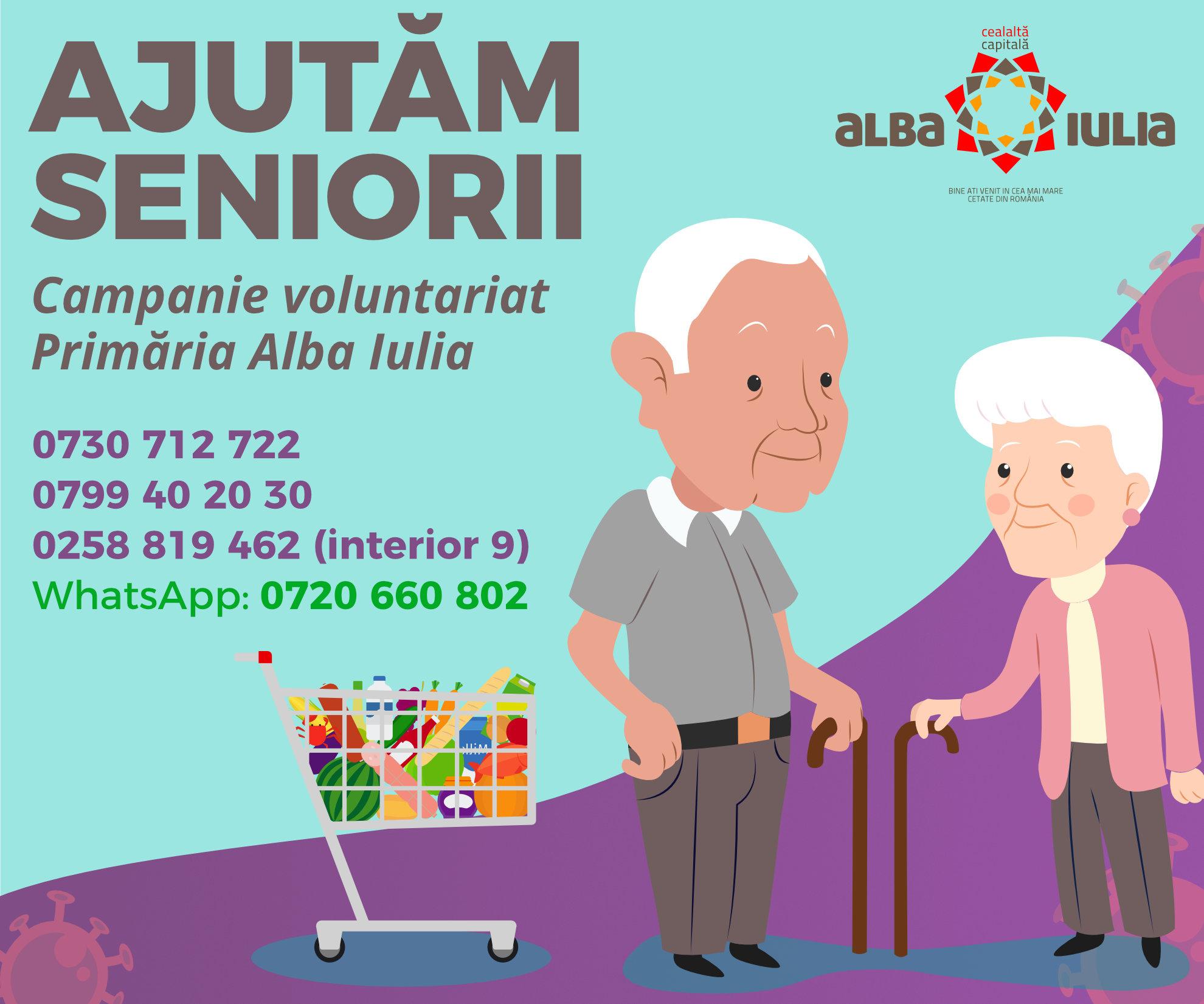 banner-ajutam-seniorii-voluntariat-page