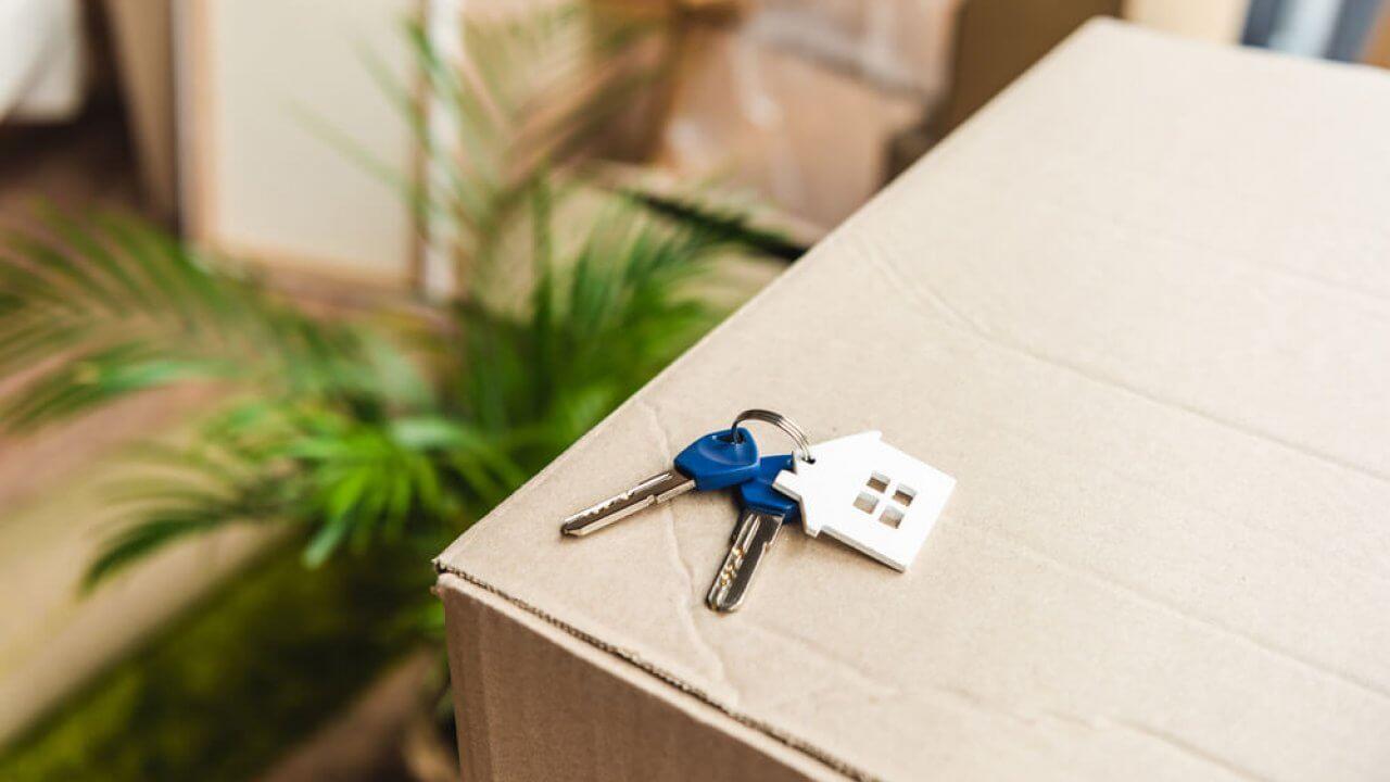 Închirierea de apartamente în regim hotelier se supune măsurilor luate prin ordonanţele de urgenţă