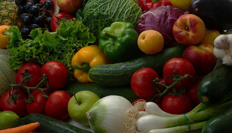 Update activitate Piața Agroalimentară Centru