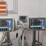 ventilatoare-mecanice-3