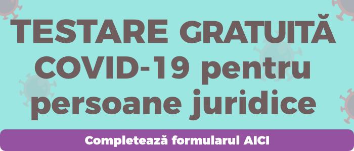 banner-testari-gratuite-coronavirus-alba-iulia