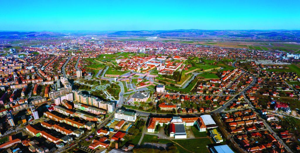 Cetate-Alba-Iulia